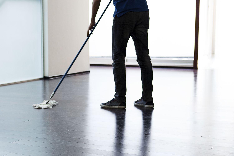 Limpieza de casas en Aldaia