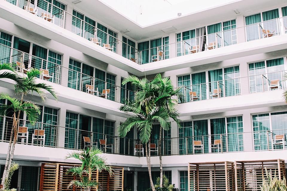 Limpieza de apartamentos turísticos: Servicios de Limpiezas Eva