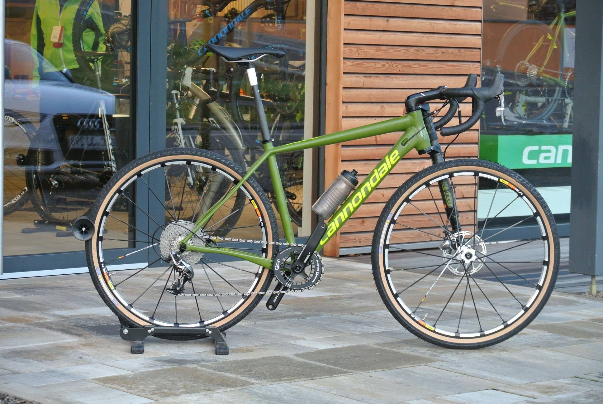 Comprar bicicletas Aranda de Duero