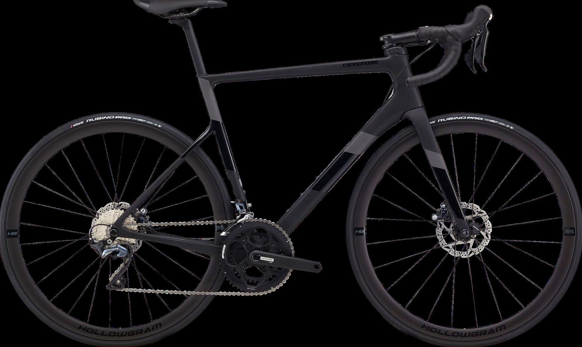 Foto 5 de Bicicletas en  | 2Ruedas Aranda