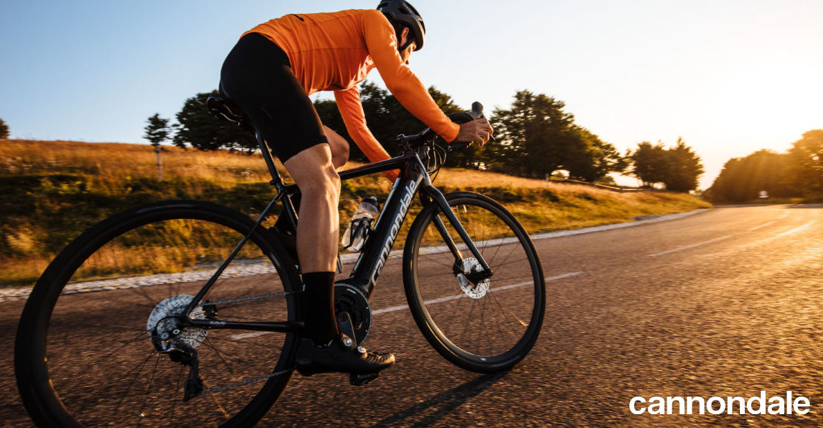 Foto 4 de Bicicletas en  | 2Ruedas Aranda