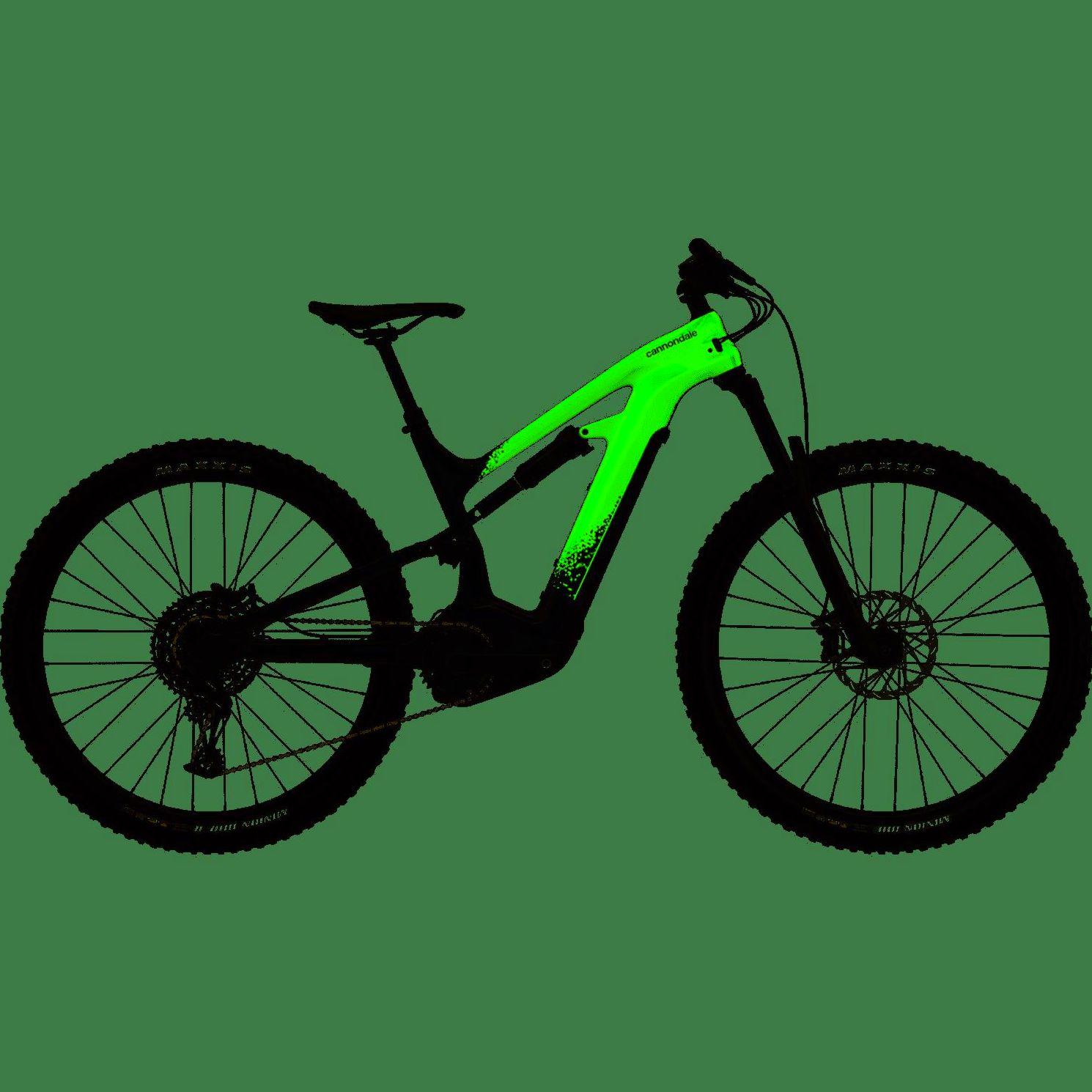 Foto 1 de Bicicletas en  | 2Ruedas Aranda