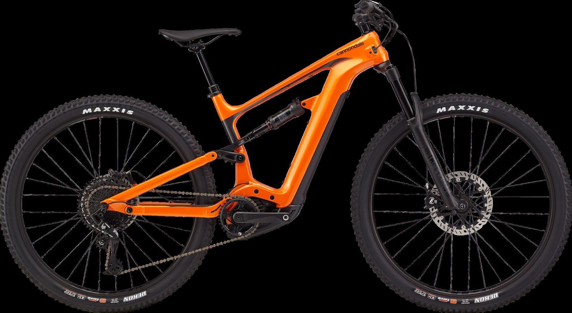 Foto 2 de Bicicletas en  | 2Ruedas Aranda