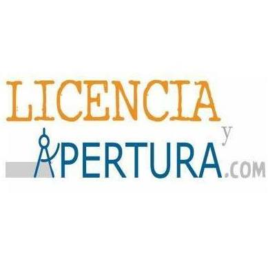 Licencia de actividad y funcionamiento en madrid