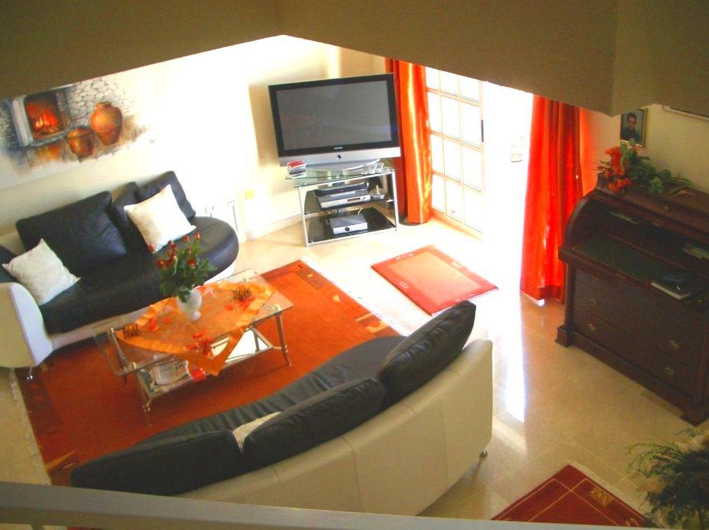 Compraventa de apartamentos en Tenerife, Adeje