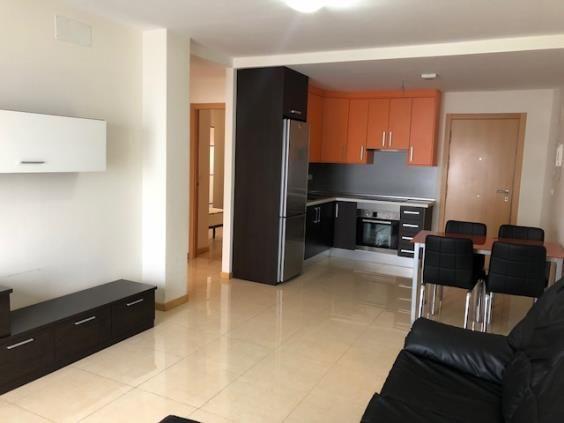 Apartamento venta en Santa Cruz de Tenerife - Adeje. 2 dormitorios: Alquiler y venta de Inmobiliaria Parque Galeón