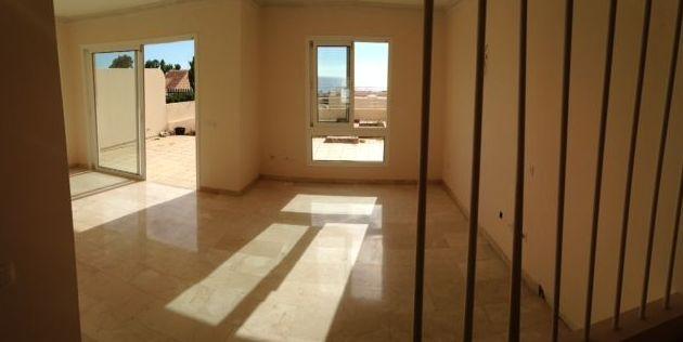 Compraventa de apartamentos en Tenerife, El Madroñal
