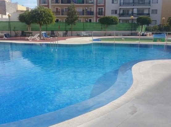Ref. 685 / 3 dormitorios: Alquiler y venta de Inmobiliaria Parque Galeón