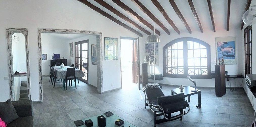 Compraventa de apartamentos en Tenerife, Adeje, San Eugenio