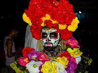 Foto 36 de Fiestas en Madrid | Laurent Eventos and Beauty