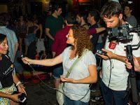 Foto 43 de Fiestas en Madrid | Laurent Eventos and Beauty