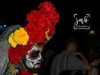 Foto 41 de Fiestas en Madrid | Laurent Eventos and Beauty