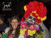 Foto 53 de Fiestas en Madrid | Laurent Eventos and Beauty
