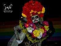 Foto 34 de Fiestas en Madrid | Laurent Eventos and Beauty