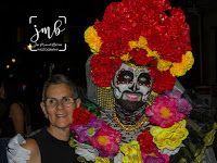 Foto 9 de Fiestas en Madrid   Laurent Eventos and Beauty