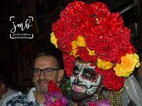 Foto 23 de Fiestas en Madrid   Laurent Eventos and Beauty