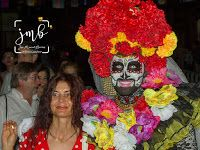 Foto 12 de Fiestas en Madrid   Laurent Eventos and Beauty