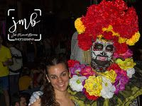 Foto 37 de Fiestas en Madrid | Laurent Eventos and Beauty