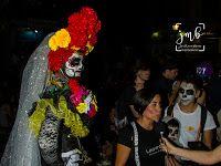 Foto 42 de Fiestas en Madrid | Laurent Eventos and Beauty