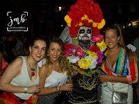 Foto 57 de Fiestas en Madrid | Laurent Eventos and Beauty