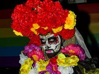 Picture 33 of Fiestas in Madrid | Laurent Eventos and Beauty