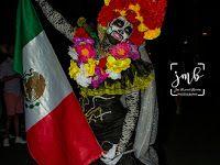 Foto 55 de Fiestas en Madrid | Laurent Eventos and Beauty