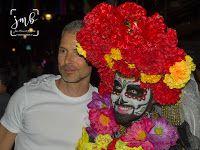 Foto 8 de Fiestas en Madrid   Laurent Eventos and Beauty