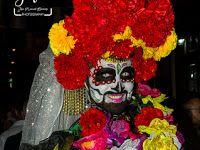 Foto 26 de Fiestas en Madrid   Laurent Eventos and Beauty