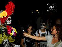 Foto 40 de Fiestas en Madrid | Laurent Eventos and Beauty