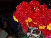 Foto 21 de Fiestas en Madrid   Laurent Eventos and Beauty