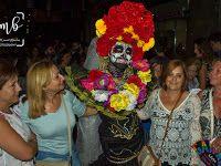 Foto 18 de Fiestas en Madrid   Laurent Eventos and Beauty