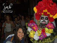 Foto 29 de Fiestas en Madrid | Laurent Eventos and Beauty