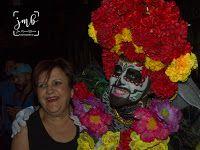 Foto 20 de Fiestas en Madrid | Laurent Eventos and Beauty