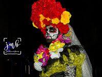 Foto 52 de Fiestas en Madrid | Laurent Eventos and Beauty