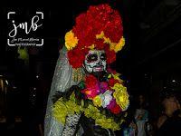 Foto 27 de Fiestas en Madrid   Laurent Eventos and Beauty