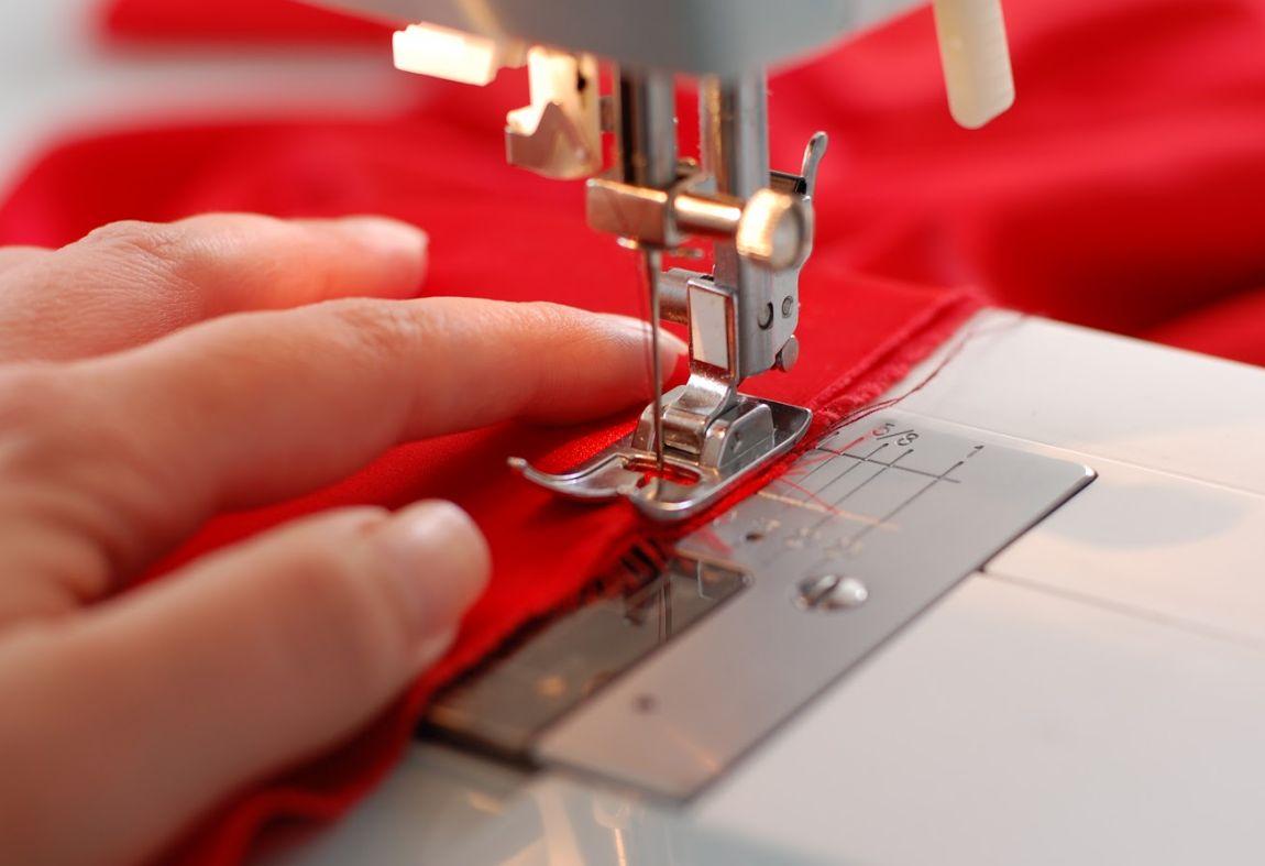 Arreglos de ropa en Coruña