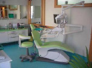 Foto 3 de Dentistas en Ribadesella | Clínica Dental Ruisánchez