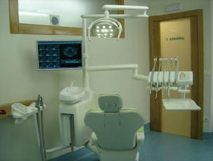 Otros: Servicios de Clínica Dental Ruisánchez