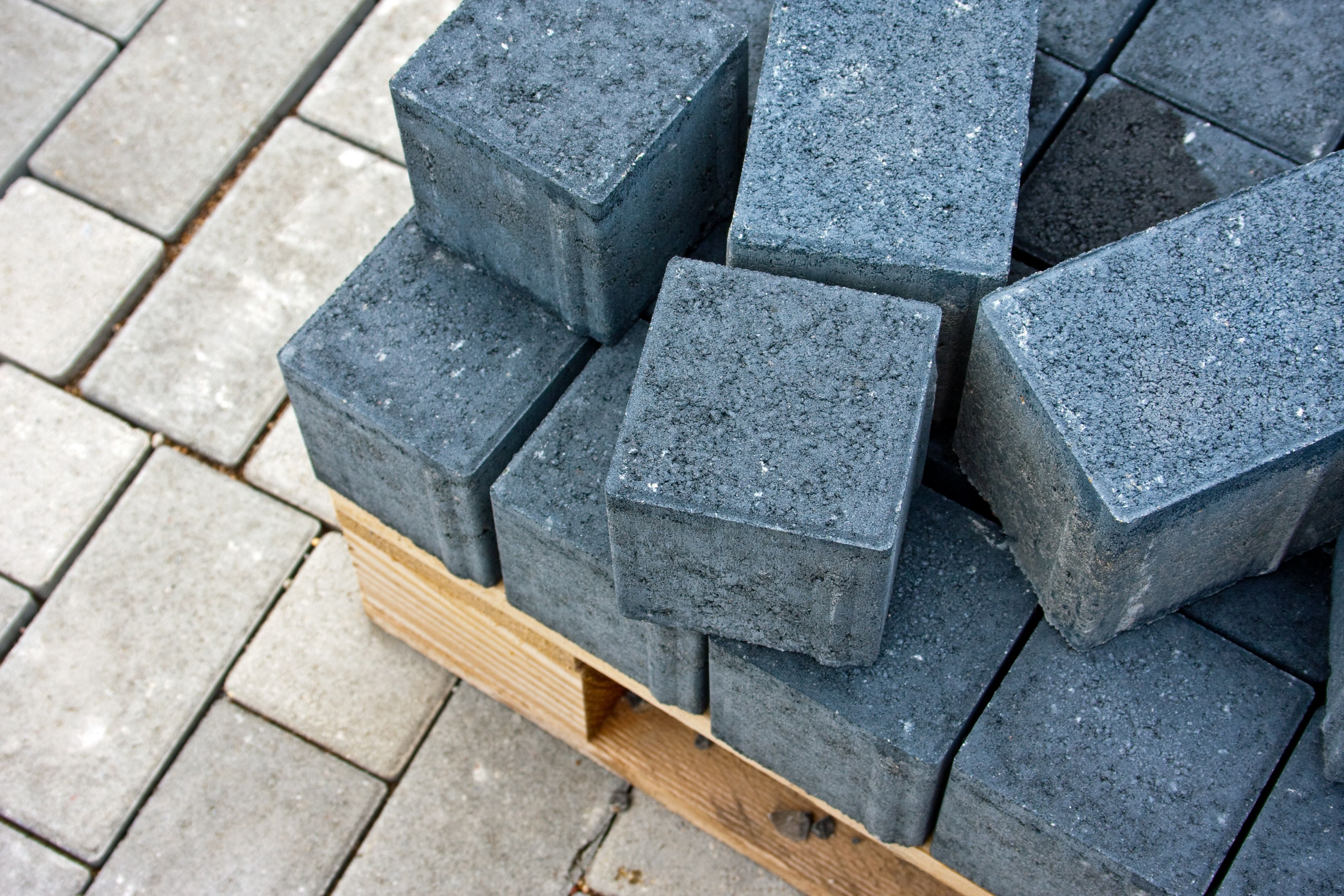 Foto 6 de Materiales de construcción en Bigues i Riells | Material per a la Construcció Miquel Bosch