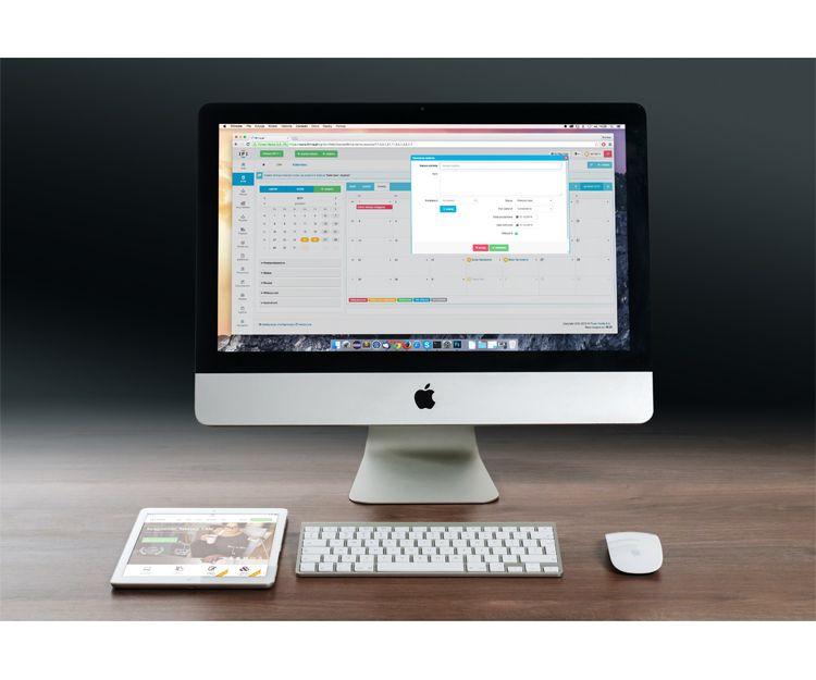Venta e instalación de sistemas operativos Microsoft y paquete office