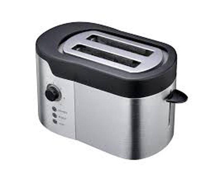 Venta de pequeños electrodomésticos