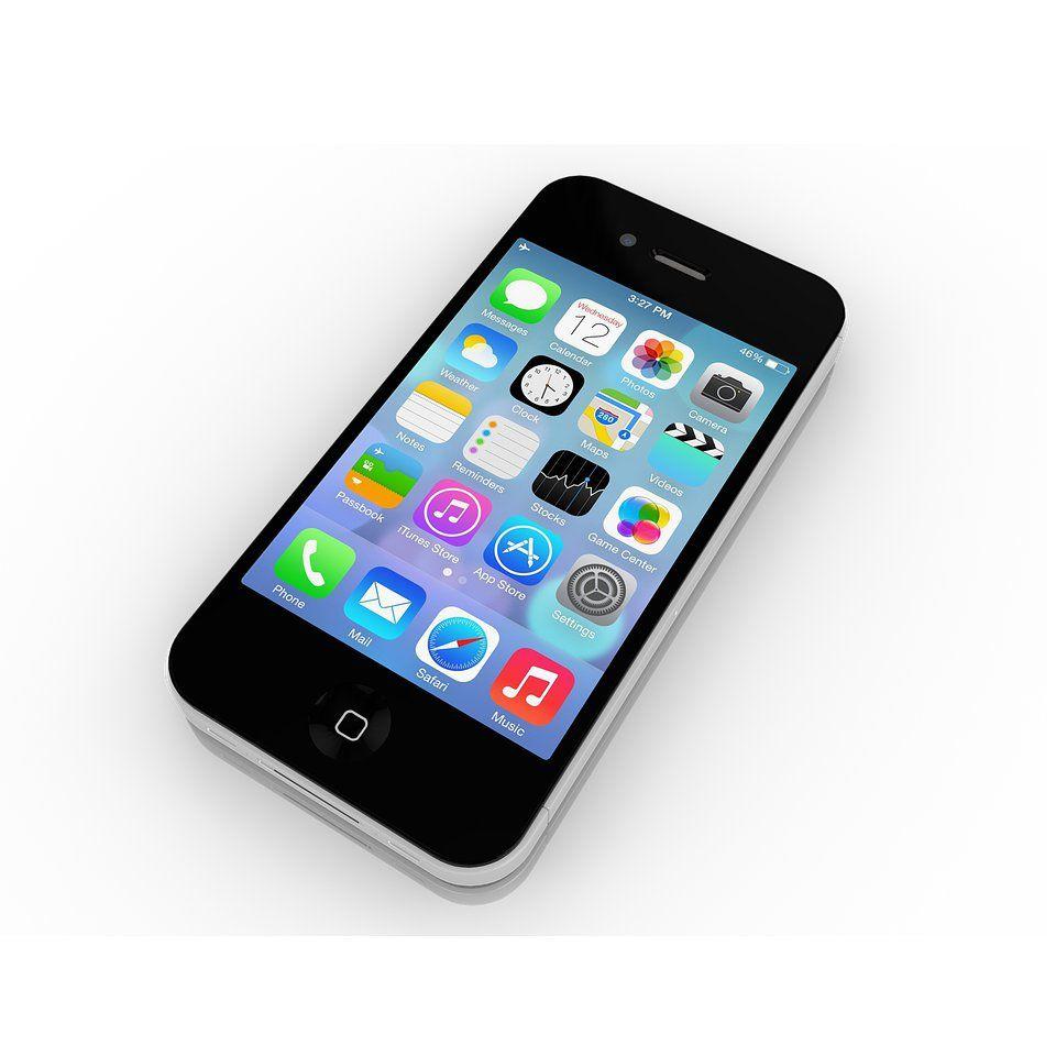 Ordenadores y telefonía móvil