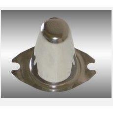 Protectores de eje: Productos y Equipos de Técnicas de Alta Presión y Limpieza, S. L.