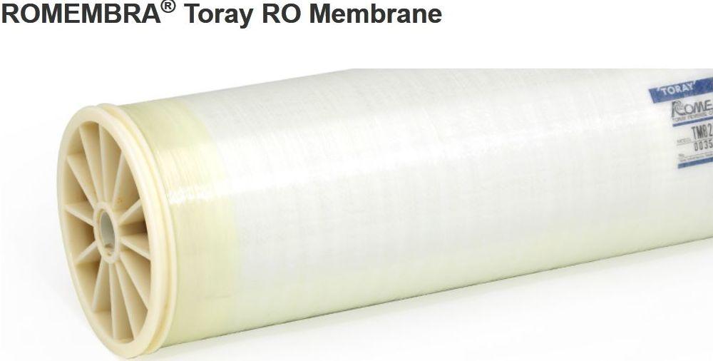 Membrana Osmosis TM800