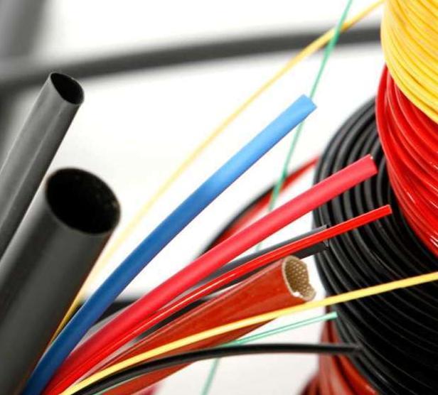 Instalaciones electricas: Servicios  de Instaladora de Proyectos de Electricidad, S.L.