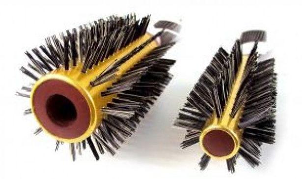 Venta accesorios: Servicios y productos de Peluquería Almu