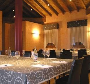 Foto 7 de Comida preparada para llevar en Vitoria-Gasteiz | Precocinados Tere