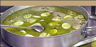 Foto 5 de Comida preparada para llevar en Vitoria-Gasteiz | Precocinados Tere