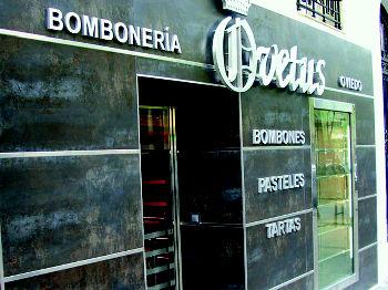 Foto 19 de Cartelería en Algete | Ciba Digital