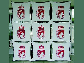 Foto 22 de Cartelería en Algete | Ciba Digital